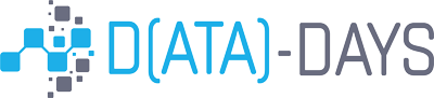Data Days, Convention d'affaires pour les data, 13 - 14 mars 2019, Toulouse, France