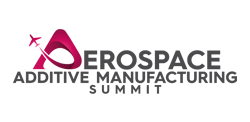Aerospace Additive Toulouse