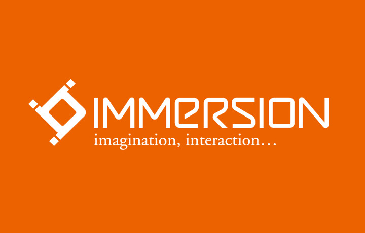 logo 720x4608 IMMERSION